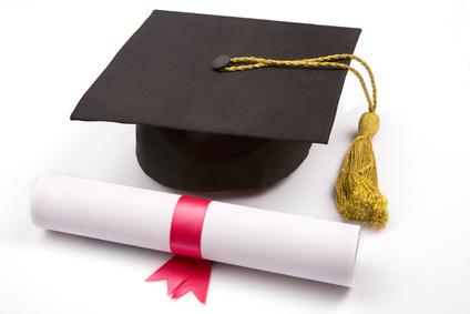 Curso Graduado en ESO